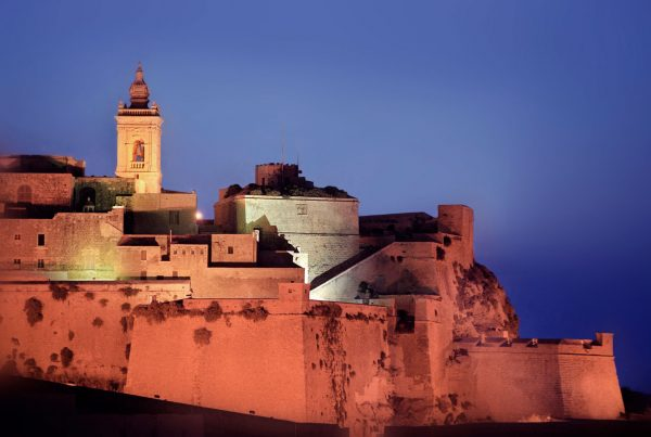 gozo-citadel-blog